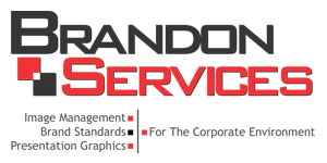 Visit BrandonServices.net